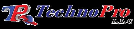 TechnoPro llc