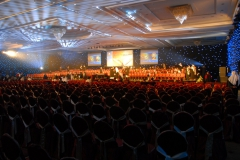 AjmanUniversityGraduation2009-_2_