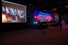 DubaiJudicialInstituteGraduation-_1_
