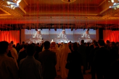EtihadEvent-EmiratesPalace-_1_