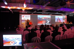 MotoSportBusinessForum-Bahrain-_1_