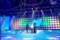 NajemElKhaleej-DubaiTV-