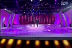 NajemElKhaleej-DubaiTV-_1_