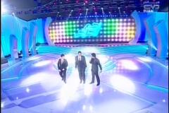 NajemElKhaleej-DubaiTV-_2_