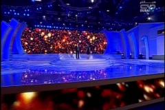 NajemElKhaleej-DubaiTV-_3_