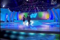 NajemElKhaleej-DubaiTV-_4_