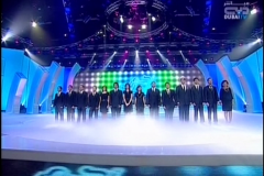 NajemElKhaleej-DubaiTV-_5_