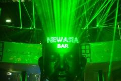 NewAsiaBar-_0_