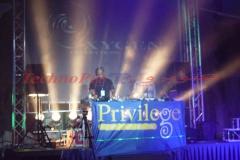 Privilege-Ibiza-_0_