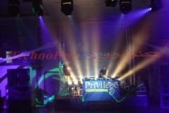 Privilege-Ibiza-_3_