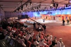 QND_2011_DohaTVstudio_03
