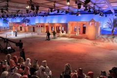 QND_2011_DohaTVstudio_04