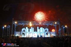 UAEday2008_emiratesPalace_b1