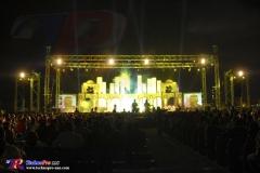 UAEday2008_emiratesPalace_b3