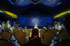 AFOCRamadanTournament2006-_5_