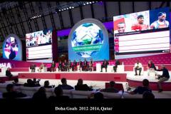 Doha_Goals_1
