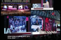 Doha_Goals_2