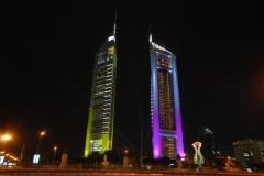 EmiratesTower-UAENationalDay-_0_