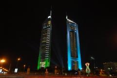 EmiratesTower-UAENationalDay-_1_