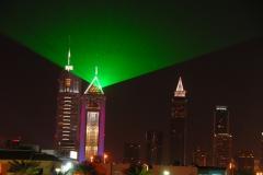 EmiratesTower-UAENationalDay-_2_