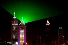 EmiratesTower-UAENationalDay-_3_
