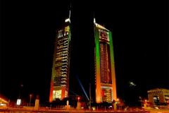 EmiratesTower-UAENationalDay-_4_