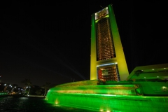 EmiratesTower-UAENationalDay-_5_