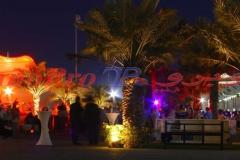 Formula1Bahrain-_0_