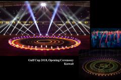 Gulf_Cup_2