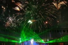 MuscatFestival2009-_4_