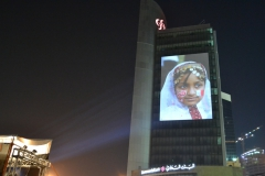 QND_2011_Building_Projection_01