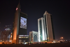 QND_2011_Building_Projection_02