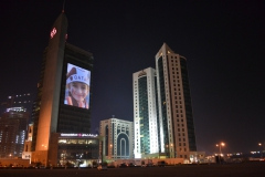 QND_2011_Building_Projection_03