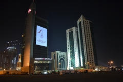 QND_2011_Building_Projection_05