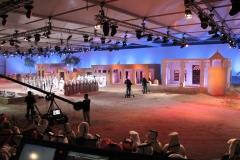 QND_2011_DohaTVstudio_01