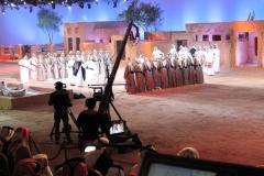 QND_2011_DohaTVstudio_02