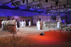 QND_2011_DohaTVstudio_05