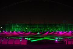 QatarEmirCup2010-_0_