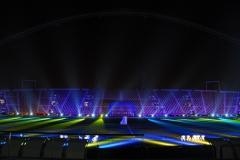 QatarEmirCup2010-_1_