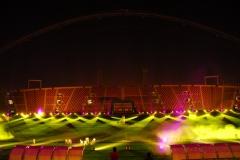 QatarEmirCup2010-_3_