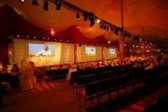 QatarNationalDay2009-_1_