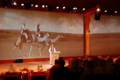 QatarNationalDay2009-_2_