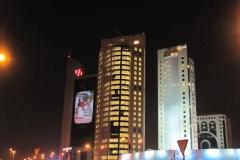 QatarNationalDay2010-_0_