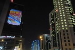 QatarNationalDay2010-_4_