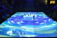 Qatar_ExxonMobile_Tennis_2012_01