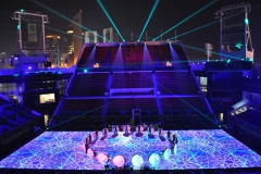 Qatar_ExxonMobile_Tennis_2012_02