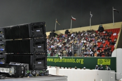 Qatar_ExxonMobile_Tennis_2012_03