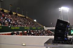Qatar_ExxonMobile_Tennis_2012_04
