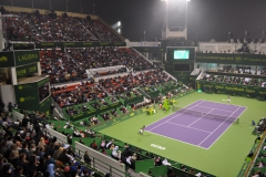 Qatar_ExxonMobile_Tennis_2012_05