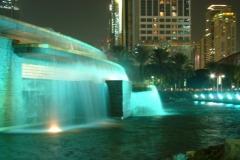 UAENationalDay2008-_2_